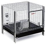 Havahart 9898 Rabbit Starter Kit