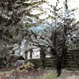 Carbeth by Trembling Bells [Music CD]