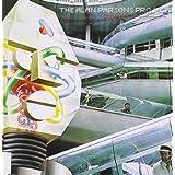 "I Robotvon ""Alan Parsons Project"""