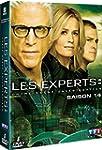 Les Experts - Saison 14
