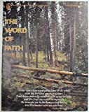 img - for The Word of Faith, Volume XII Number 9, September 1979 book / textbook / text book