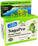 Terry Naturally SagaPro Bladder Health, 60 Tablets