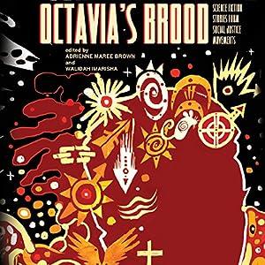 Octavia's Brood Audiobook
