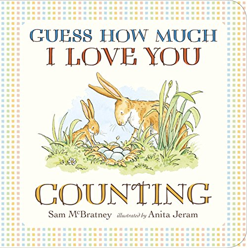 guess-how-much-i-love-you-counting