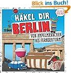 H�kel dir Berlin!: Von Ampelm�nnchen...