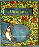 Uirapur: Based on a Brazilian Legend