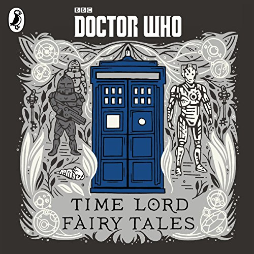 doctor-who-time-lord-fairy-tales-dr-who