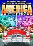 America Hits the Road [DVD] [Region 1] [US Import] [NTSC]