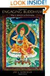 Engaging Buddhism: Why It Matters to...