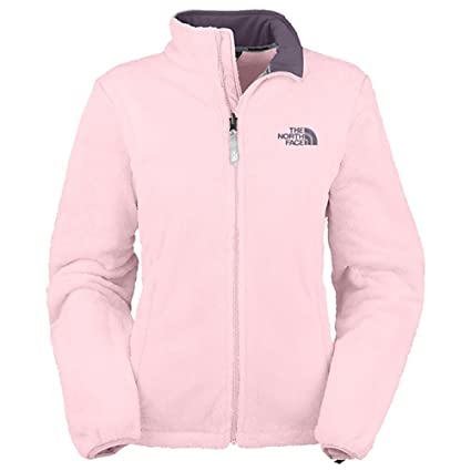 Northface fleece jacket outlet sale