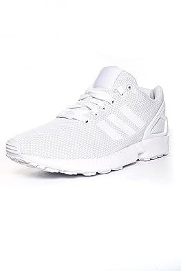 adidas original blanche