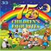 75 Children's Favourites