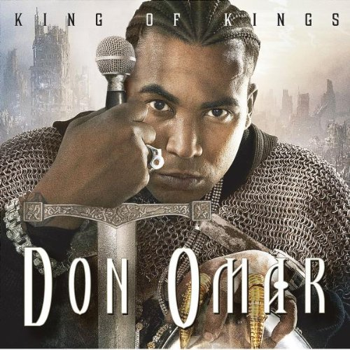 Don Omar - King of King - Zortam Music