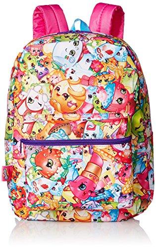 Shopkins-Girls-Print-Backpack