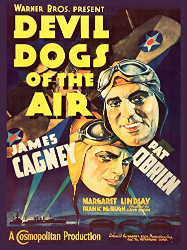Devil Dogs of the Air