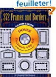 372 Frames and Borders