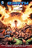 img - for Earth 2 Vol. 6 (The New 52) book / textbook / text book