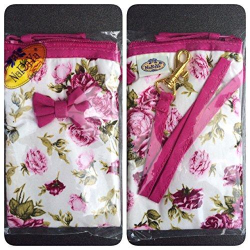 naraya-phone-pocket-3pack