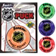 Franklin 312 229,  Sreethockey Extreme Color Puck