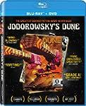 Jodorowskys Dune [Blu-ray + DVD] (Sou...