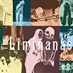 Liminanas (the)