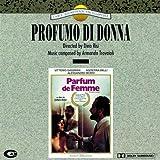 女の芳香 Profumo Di Donna