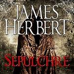 Sepulchre | James Herbert