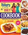 The Hungry Girl Diet Cookbook Healthy Recipes for Mix-n-Match