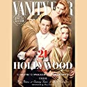 Vanity Fair: March 2015 Issue (       UNABRIDGED) by Vanity Fair Narrated by Graydon Carter, various narrators
