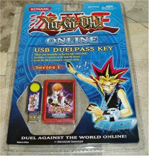 Download of gi oh yu german power chaos kostenlos
