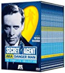 Secret Agent (AKA: Danger Man) - The...