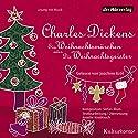 Ein Weihnachtsmärchen Hörbuch von Charles Dickens Gesprochen von: Joachim Król