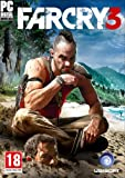 Far Cry 3 [PC Download]