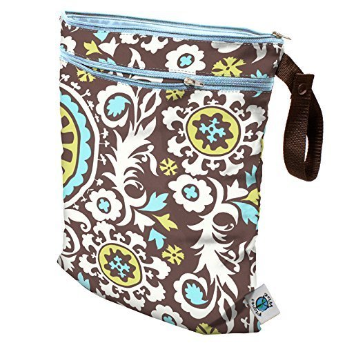 planet-wise-wet-dry-bag-vintage-vineyard-by-planet-wise
