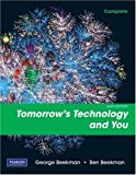 img - for Tomorrow's Technology and You, Complete (9th Edition) book / textbook / text book
