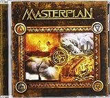 Enlighten Me [ed. Ltda. ] by Masterplan