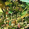 Image of album by Fleet Foxes