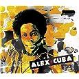 Alex Cuba (Cuba) (Digi)
