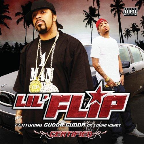 Lil Flip - Certified (2009)