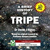 img - for A Brief History of Tripe book / textbook / text book