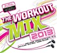 Workout Mix 2013