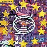 U2 Zooropa (1993)