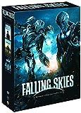 Falling Skies - Saisons 1 - 3 (dvd)