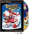 Dastardly and Muttley in Their Flying Machines: The Complete Series