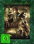 Der Hobbit: Smaugs Ein�de Extended Ed...