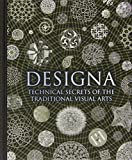 Designa (Wooden Books)