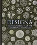 Designa: Technical Secrets Of The Tra...