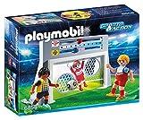 Playmobil - 6858