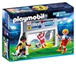 Playmobil 6858 Sports and Action Foot...