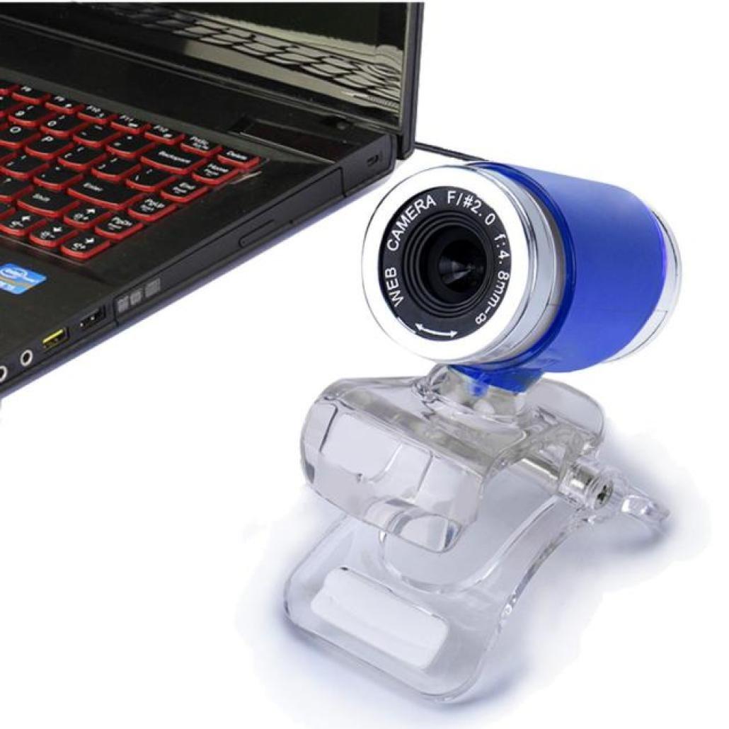 Сделать фото с веб камеры онлайн, сфоткаться на веб камеру 25